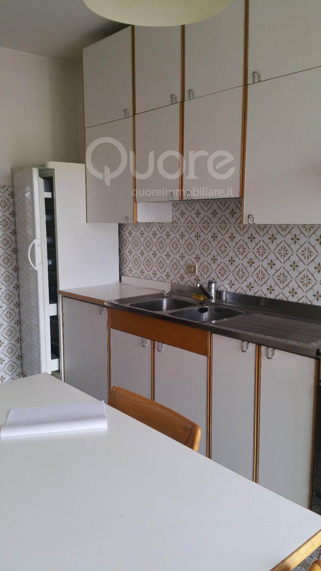 Appartamento in vendita a Buia, 5 locali, prezzo € 59.000 | CambioCasa.it