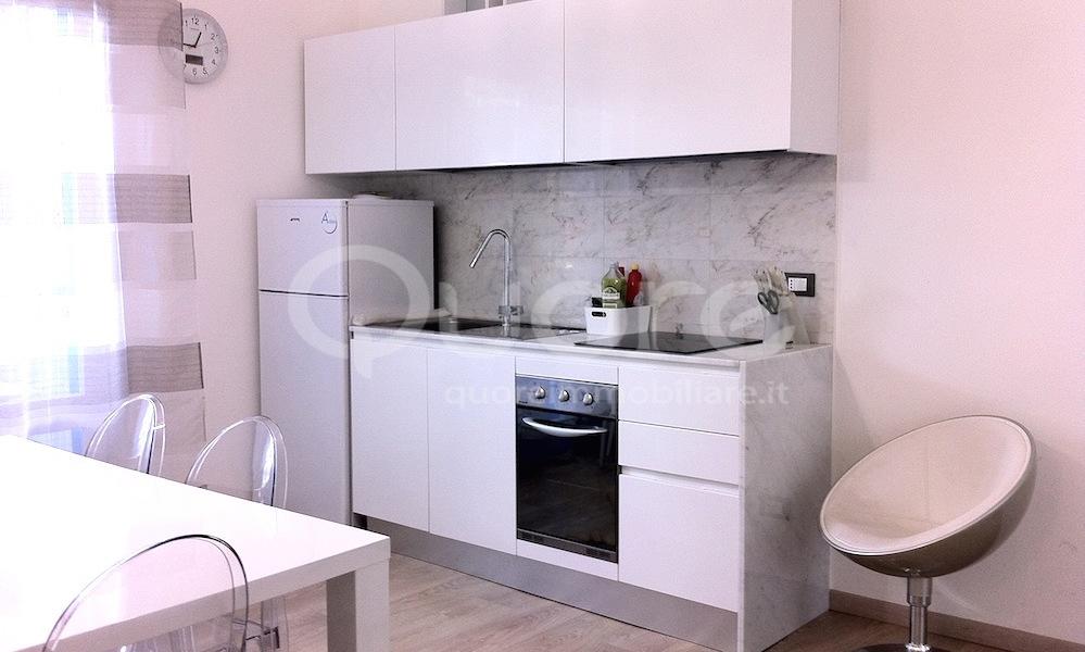 Appartamento in Vendita a Lignano Sabbiadoro