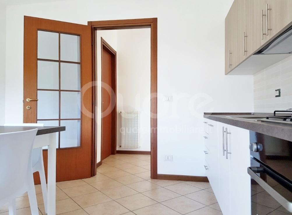 Appartamento in affitto a Povoletto, 4 locali, prezzo € 550 | Cambio Casa.it