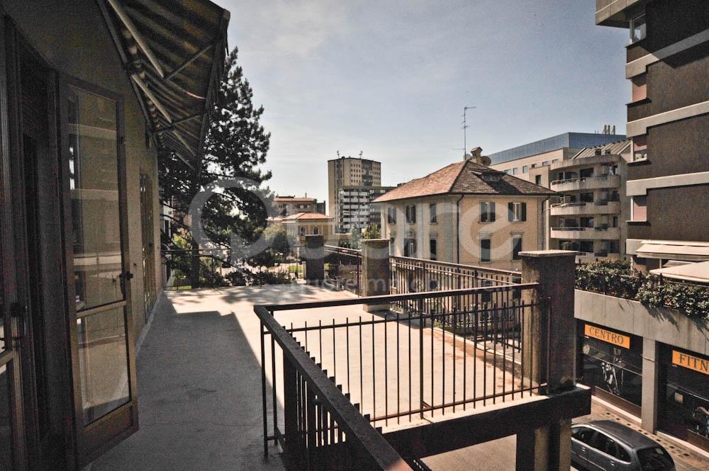 Soluzione Semindipendente in Vendita a Udine
