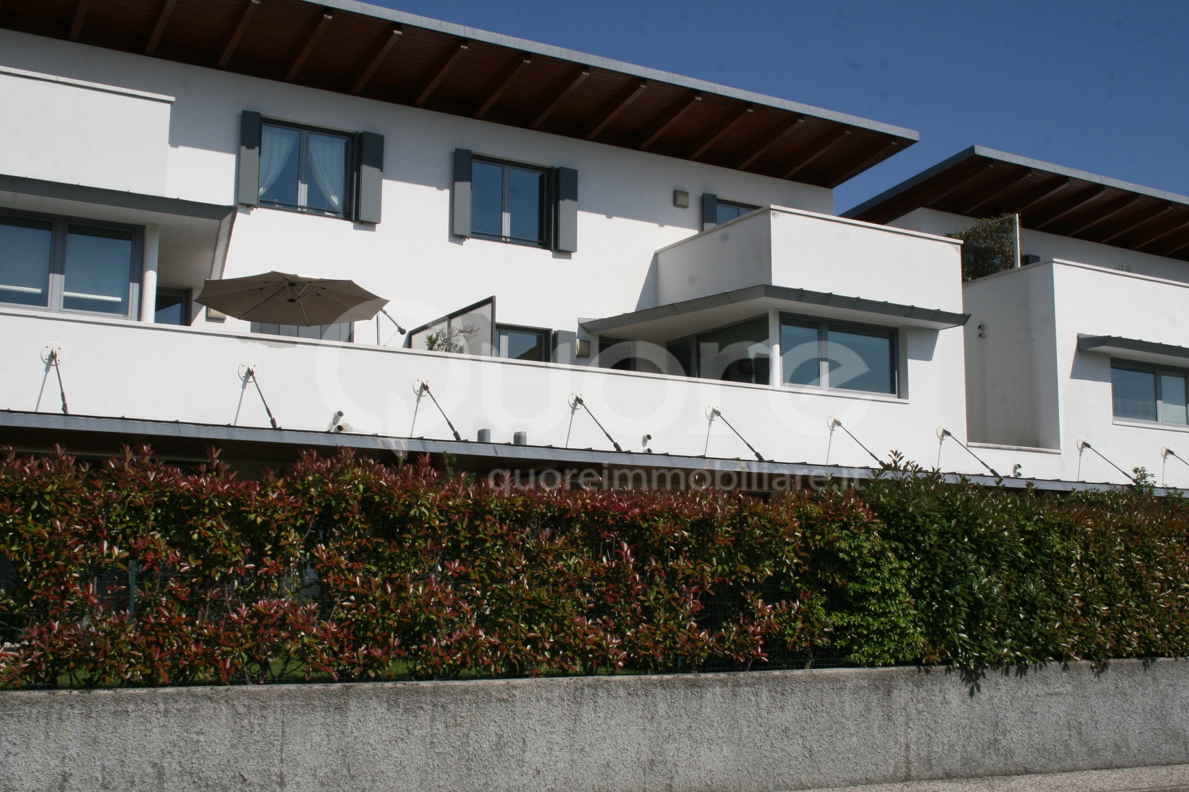 Appartamento in vendita a Tricesimo, 4 locali, prezzo € 245.000 | CambioCasa.it