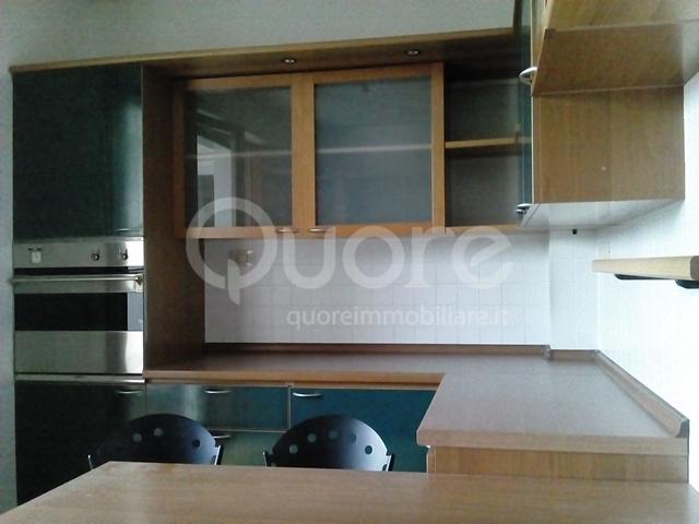Appartamento in vendita a Tricesimo, 5 locali, prezzo € 78.000 | Cambio Casa.it