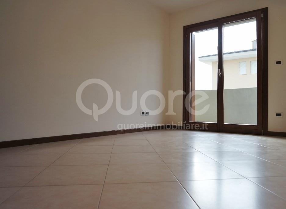 Appartamento in vendita a Udine, 3 locali, prezzo € 95.000 | Cambio Casa.it