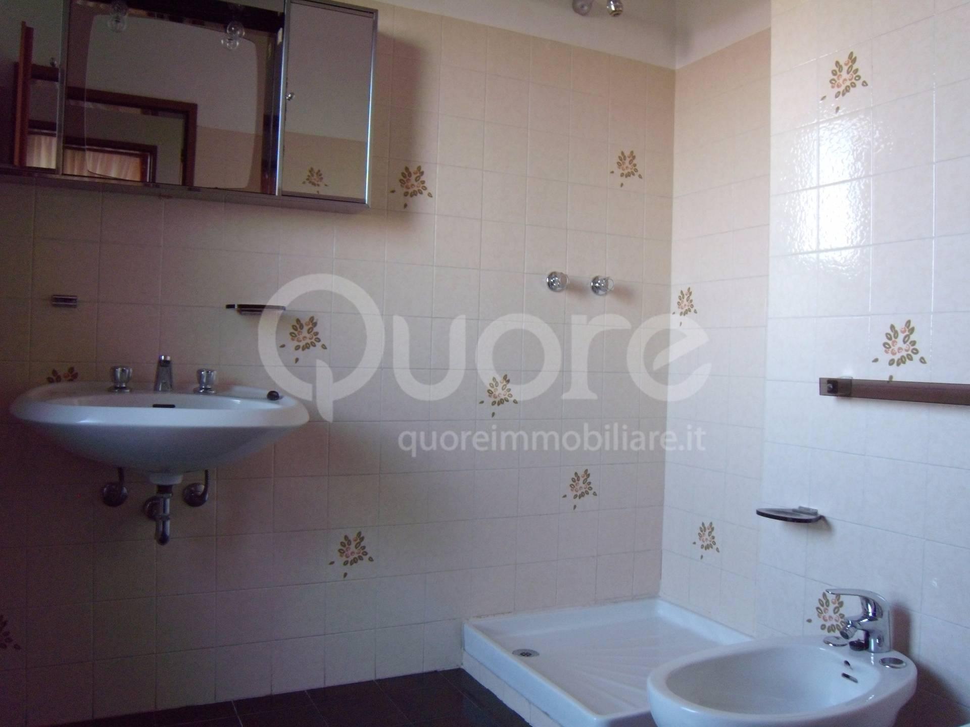 Bilocale Udine Via Pirona 5