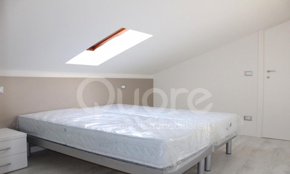 Duplex Villa Oliva