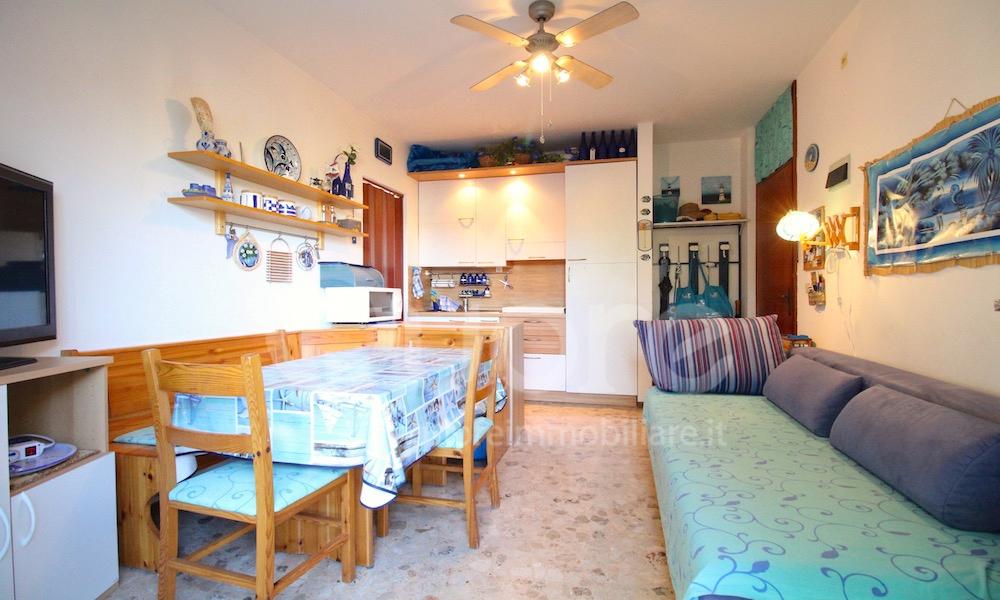 Appartamento in vendita a Lignano Sabbiadoro, 3 locali, prezzo € 133.000 | CambioCasa.it