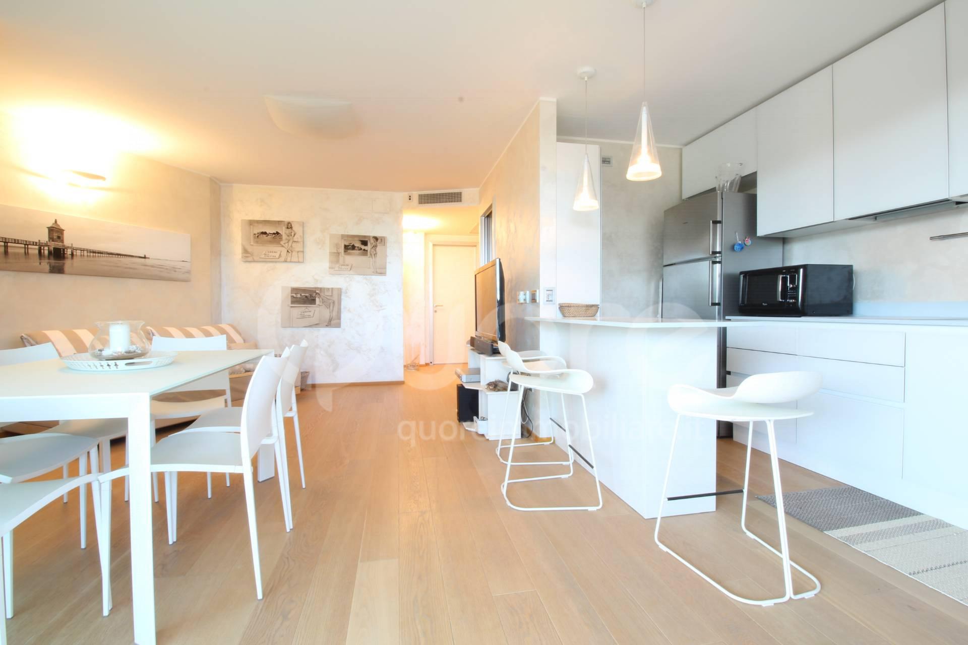 Appartamento A Lignano Sabbiadoro Cod Lm245