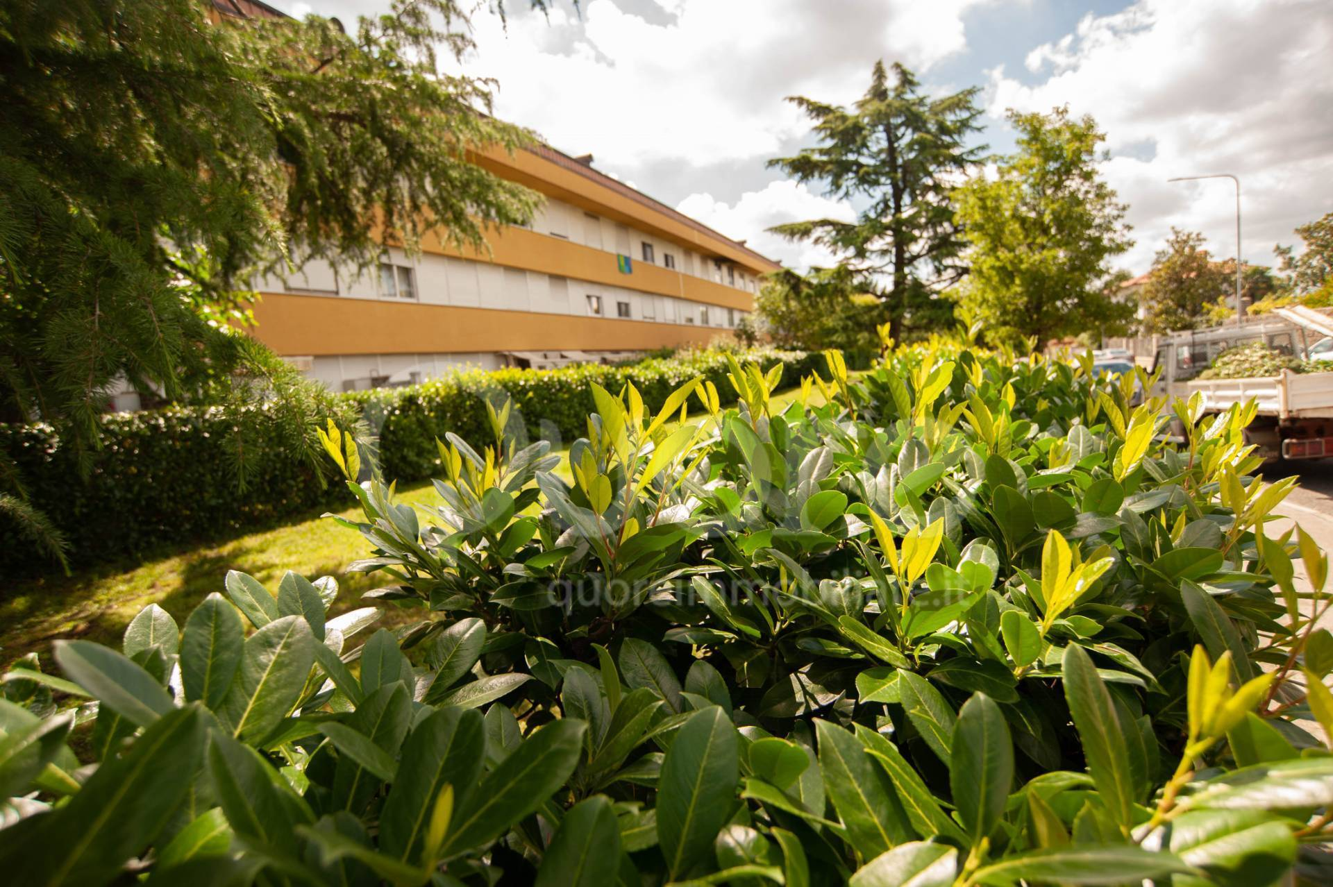 Appartamento in vendita a Udine, 2 locali, prezzo € 39.500 | CambioCasa.it