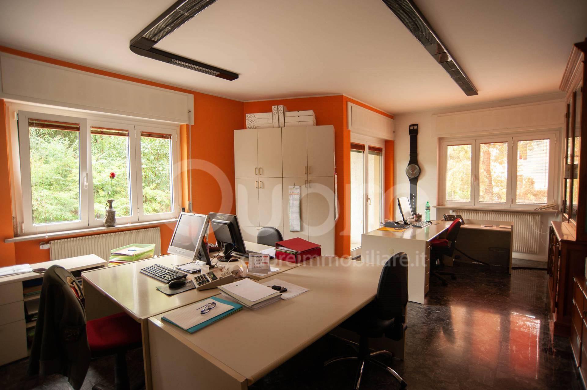 Ufficio / Studio in vendita a Udine, 9999 locali, prezzo € 220.000   CambioCasa.it