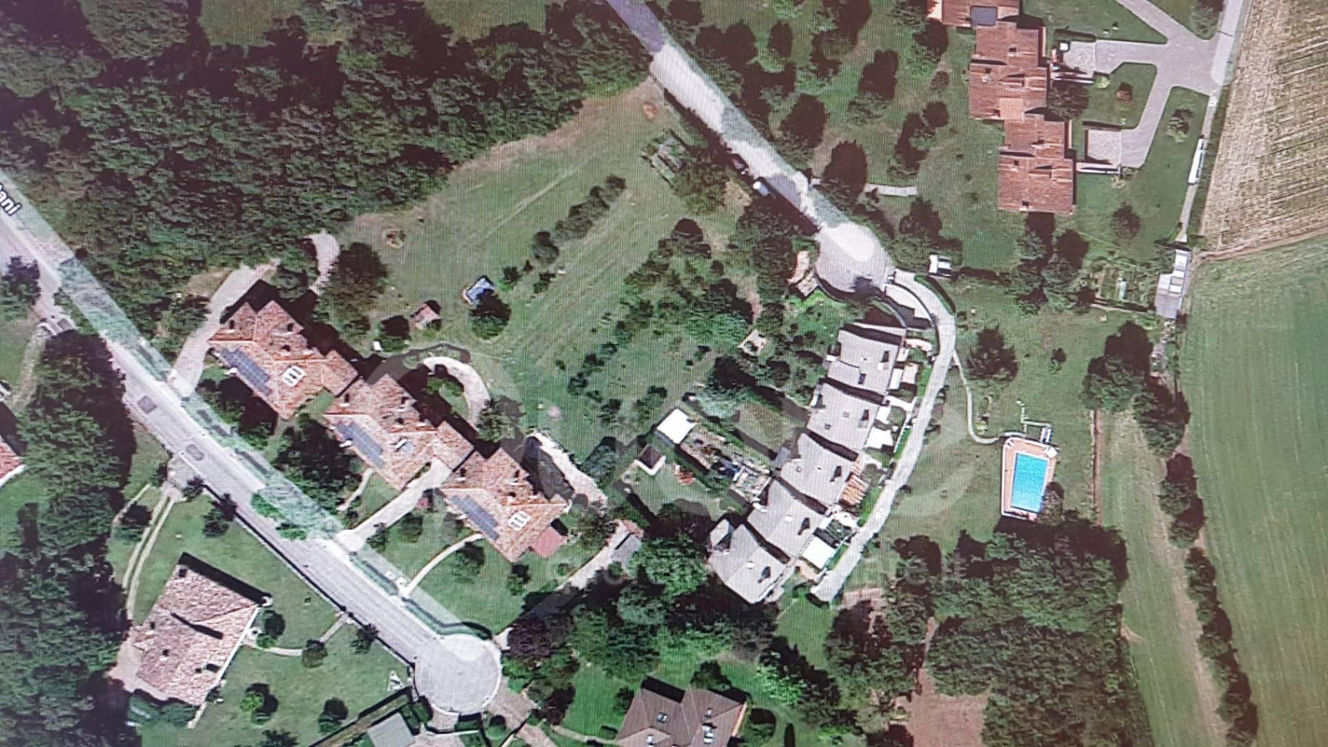Terreno Edificabile Residenziale in vendita a Fagagna, 9999 locali, prezzo € 270.000 | CambioCasa.it