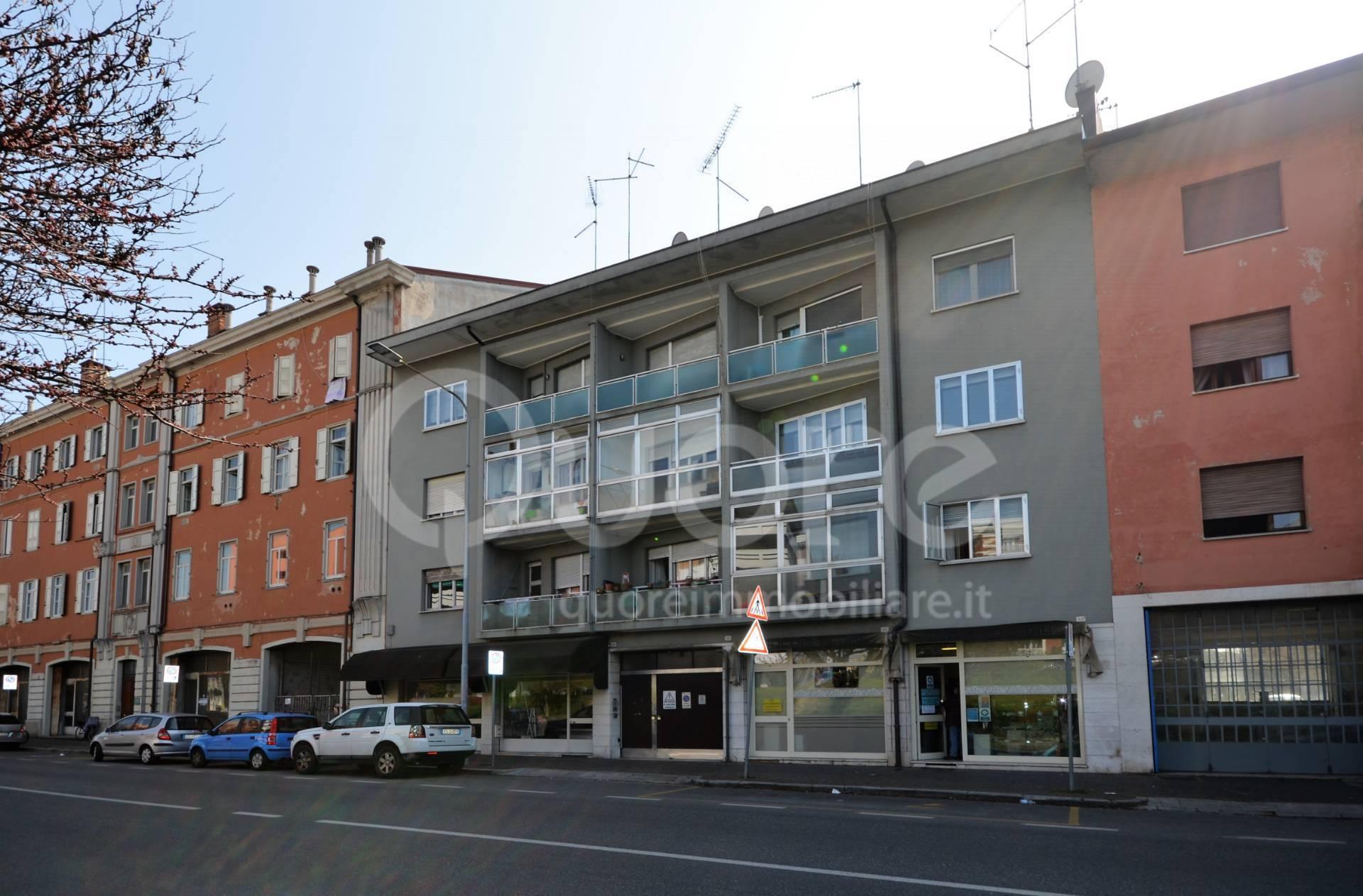 Appartamento a Udine - Centro storico Cod. CO2305