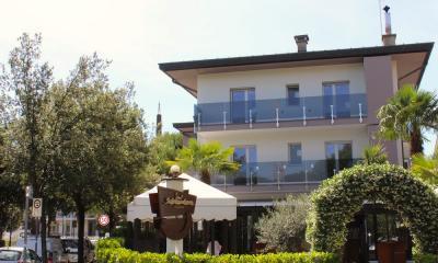 Astrid Residence