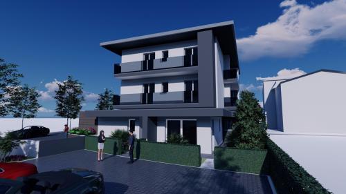 Bicamere Astrid Residence 3