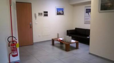 Vai alla scheda: Ufficio Vendita Pisa