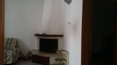 Vai alla scheda: Appartamento Vendita Pontedera