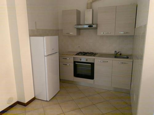 Vai alla scheda: Appartamento Vendita Lucca