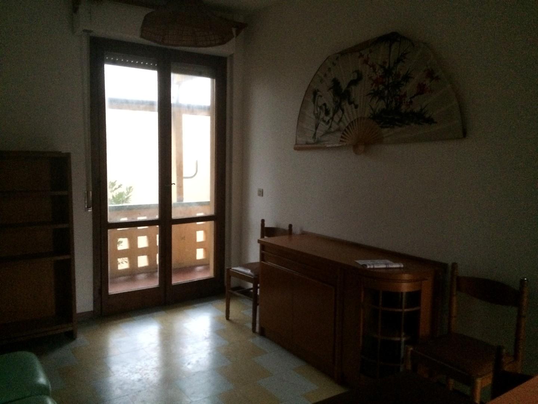 pisa vendita quart: porta fiorentina megaron-immobiliare-pisa-pontedera-livorno