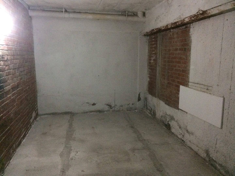 Box / Garage in vendita a Pisa, 1 locali, zona Località: PortaFiorentina, prezzo € 15.000 | Cambio Casa.it