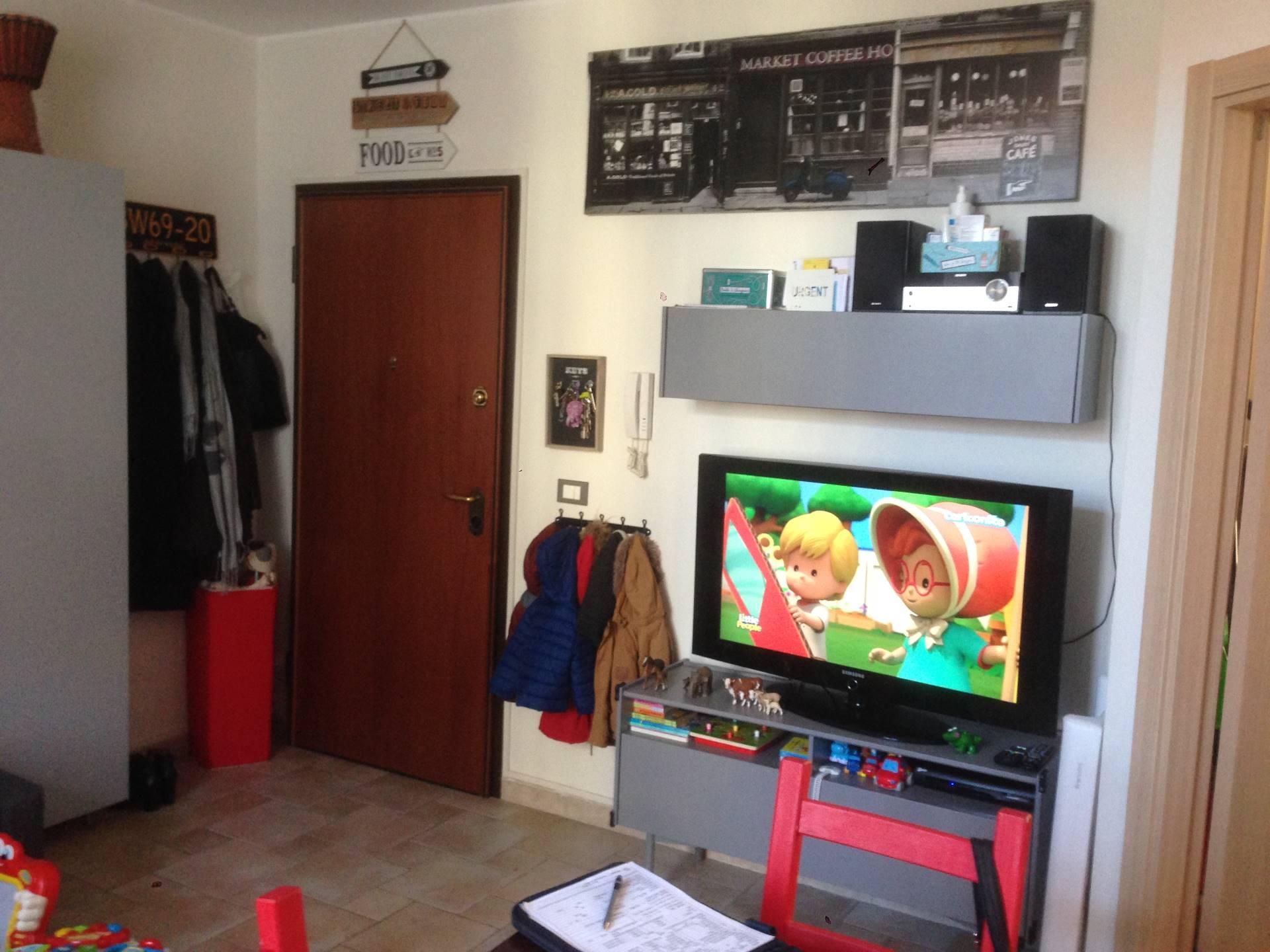 Appartamento in vendita a Livorno, 3 locali, zona Località: Periferianord, prezzo € 169.000   Cambio Casa.it