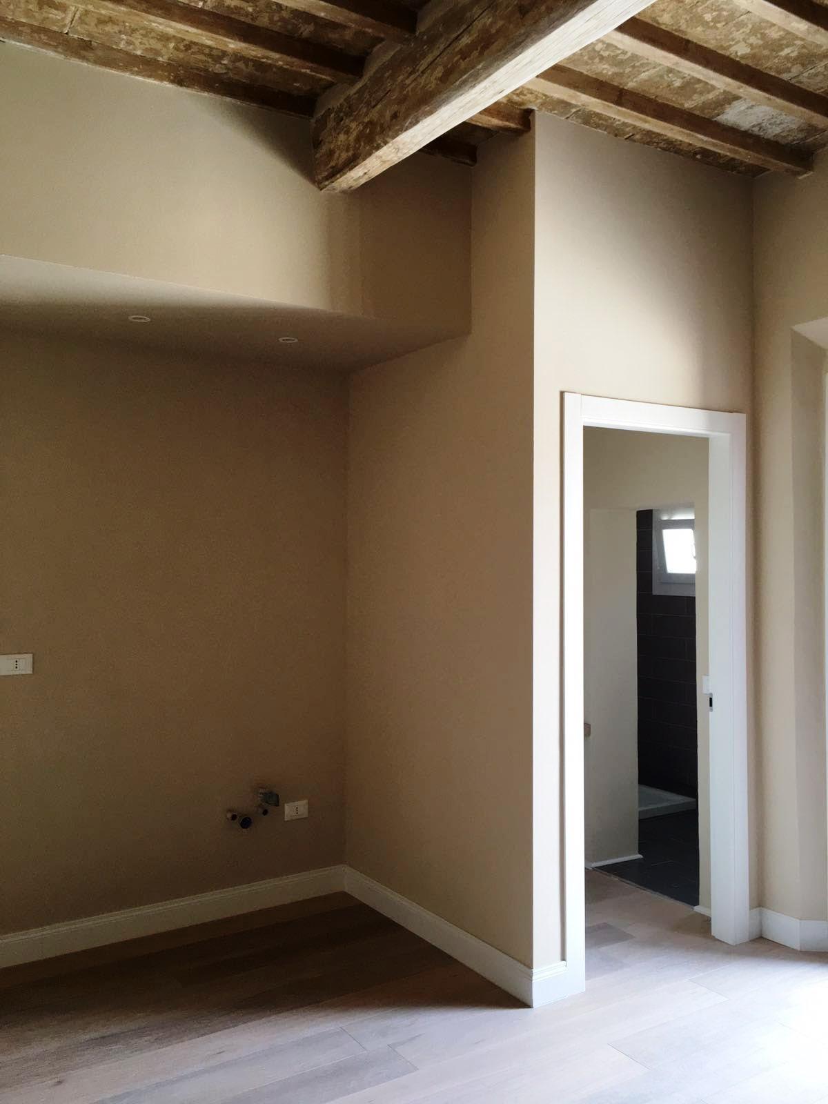 Appartamento in vendita a Ponsacco, 3 locali, zona Località: Ponsacco, prezzo € 140.000 | Cambio Casa.it