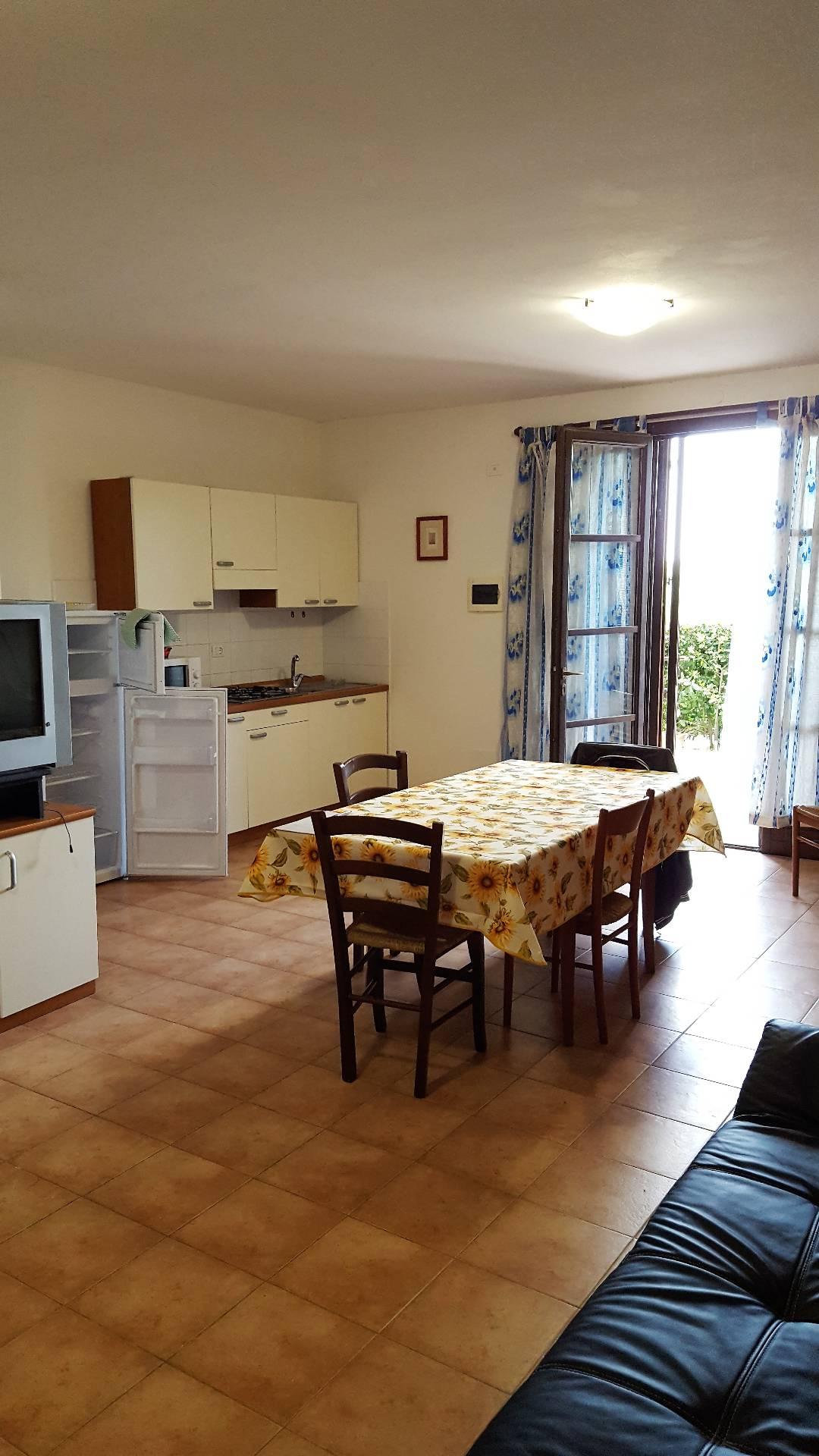 Albergo in vendita a Santa Luce, 2 locali, zona Località: PieveS.aLuce, prezzo € 70.000 | Cambio Casa.it