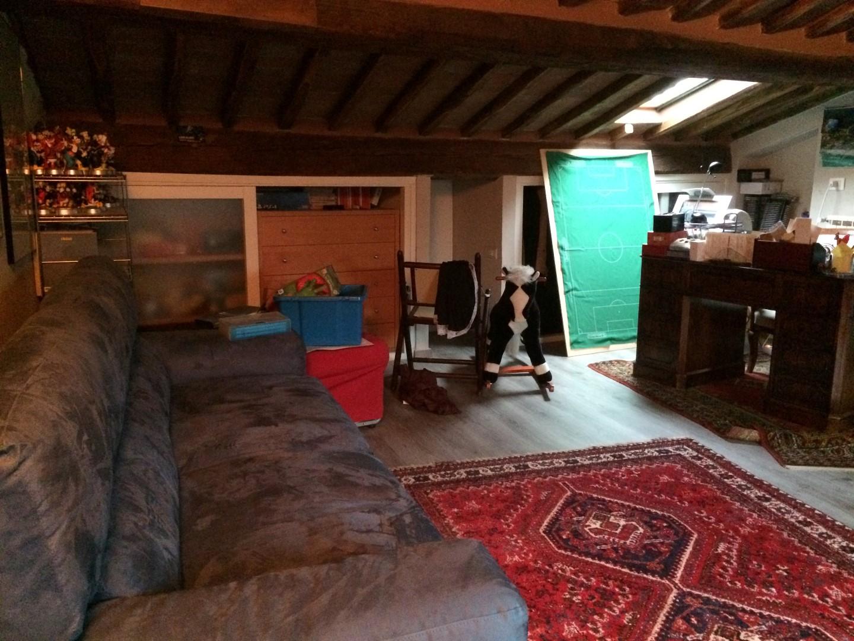 Appartamento PISA vendita  San Francesco  Megaron Immobiliare - Pisa - Pontedera - Livorno