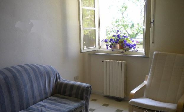 Appartamento in vendita a Pisa, 2 locali, prezzo € 75.000 | CambioCasa.it