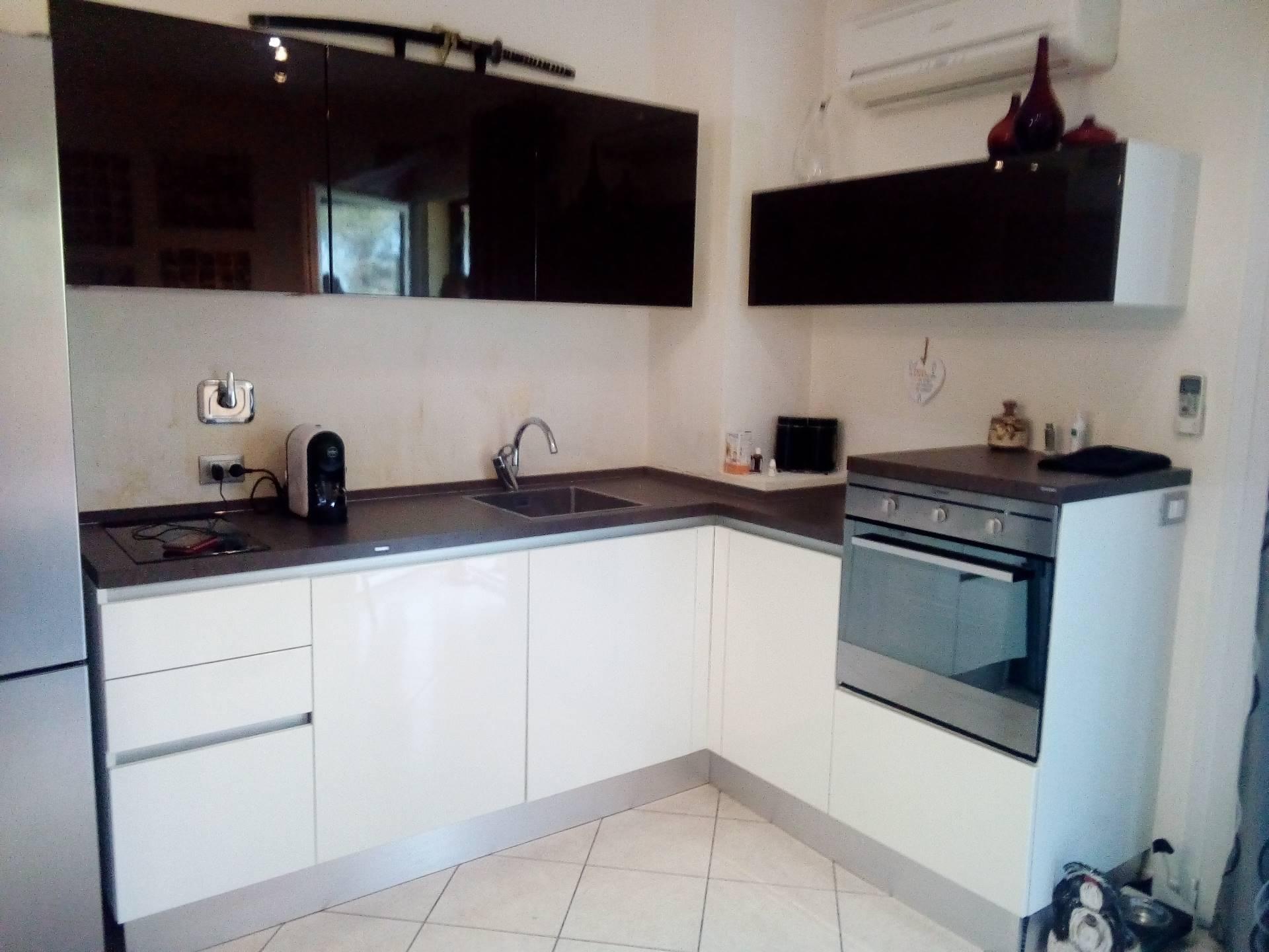 Appartamento in vendita a Collesalvetti, 5 locali, zona Località: Collesalvetti, prezzo € 185.000 | PortaleAgenzieImmobiliari.it