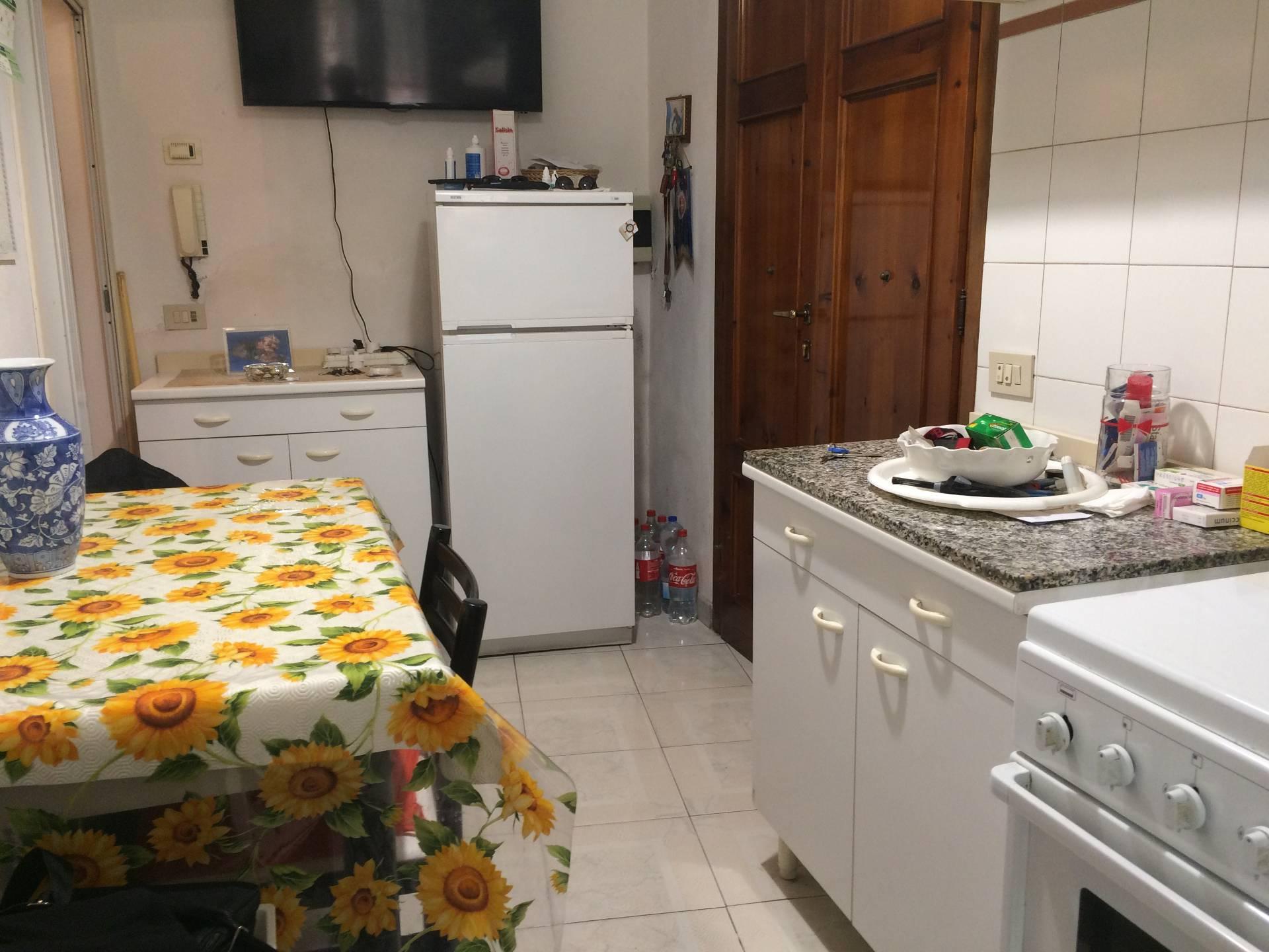 pisa vendita quart: porta fiorentina megaron-immobiliare-pisa-pontedera-livorno-lucca