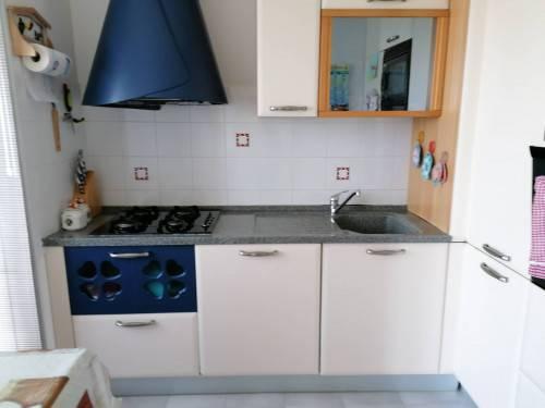 Appartamento in vendita a Collesalvetti, 4 locali, zona rello, prezzo € 135.000 | PortaleAgenzieImmobiliari.it