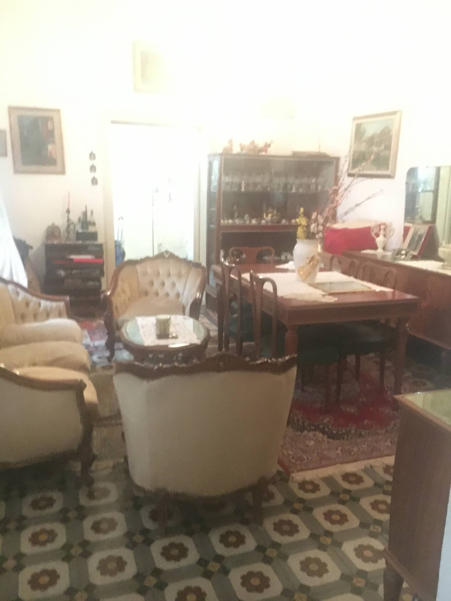 livorno vendita quart: centro storico megaron-immobiliare-pisa-pontedera-livorno-lucca