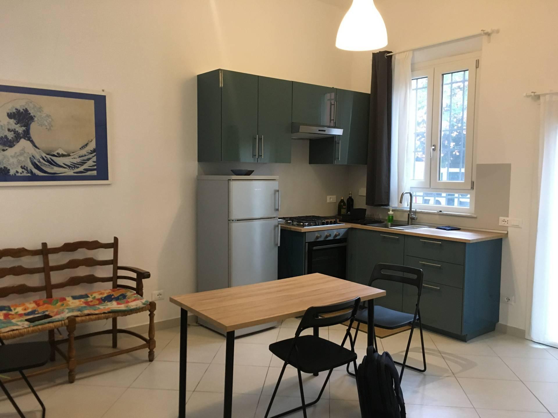 Appartamento in affitto a San Marco, Pisa