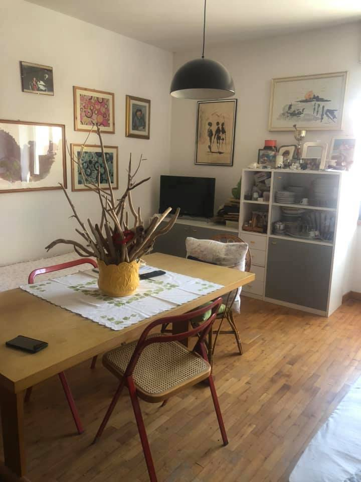 viareggio vendita quart:  megaron-immobiliare-pisa-pontedera-livorno-lucca