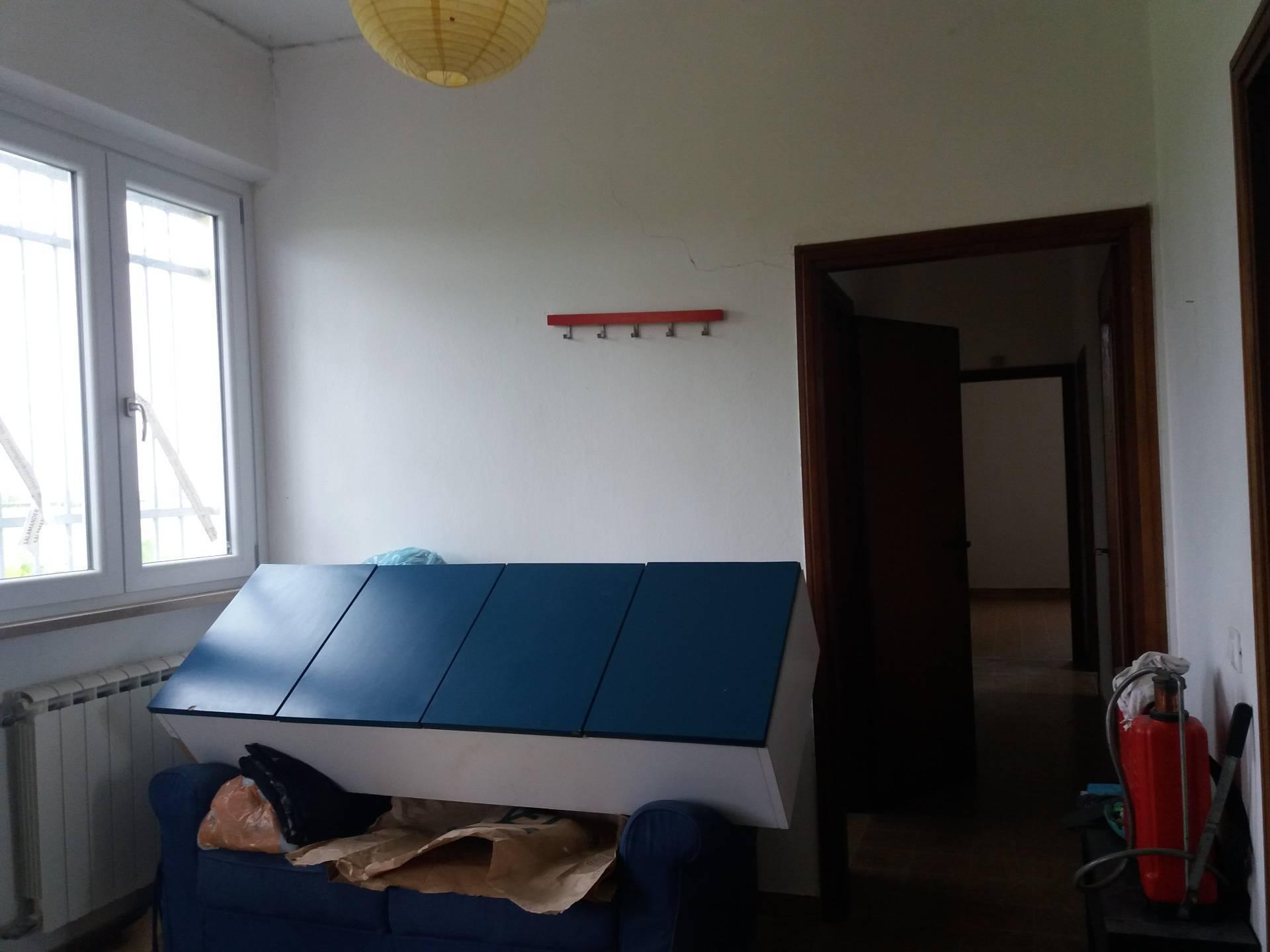 Casa singola in vendita, rif. PI2020470