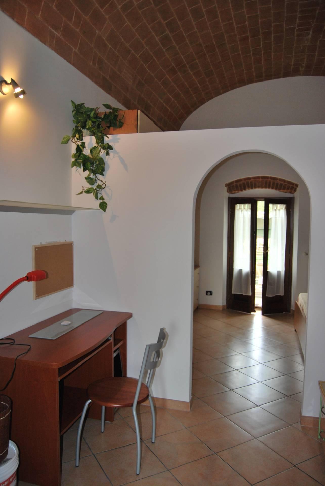 Casa singola in affitto a Pisa