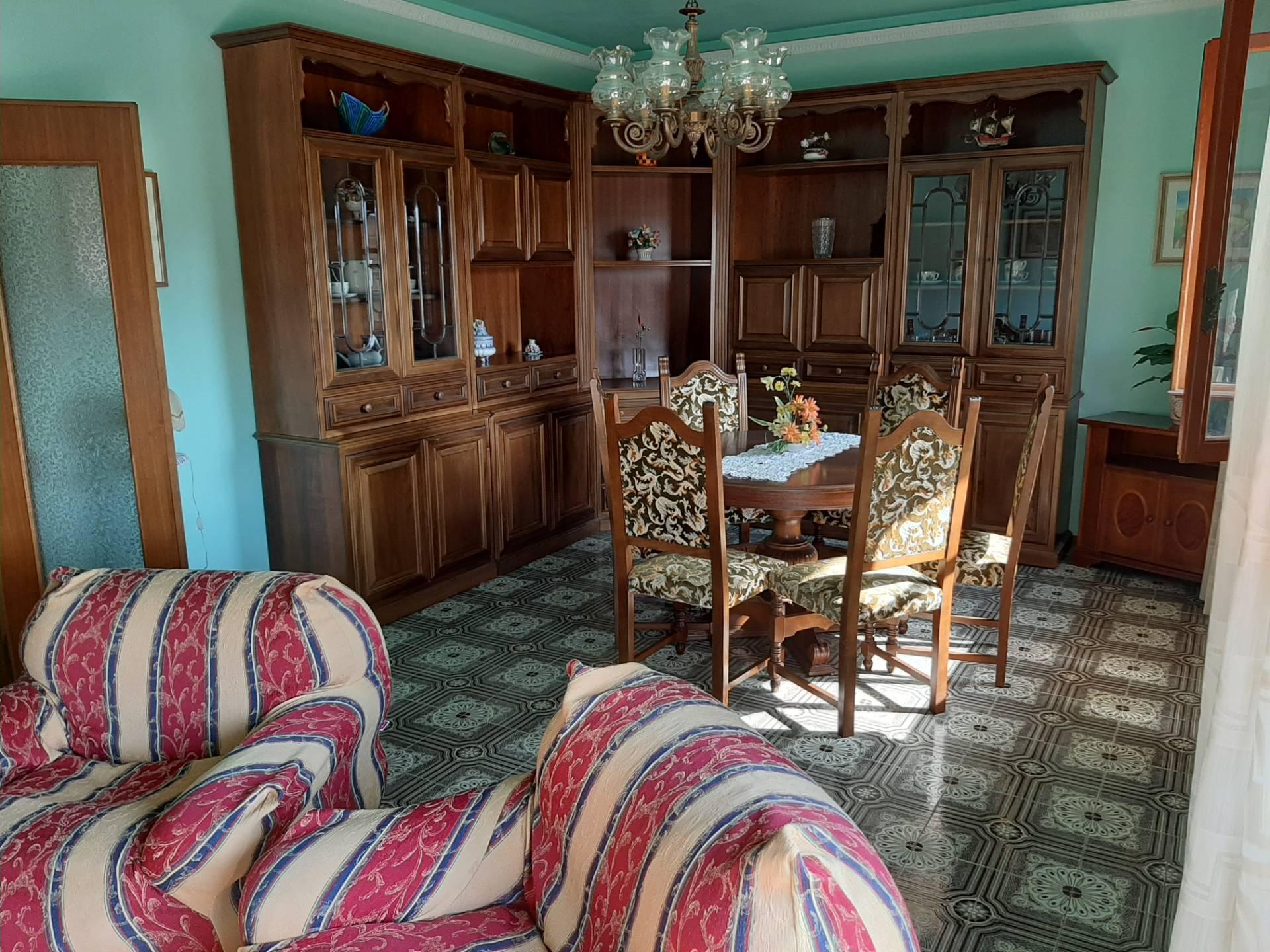 Appartamento in vendita a San Giuliano Terme, 5 locali, zona zano, prezzo € 299.000   PortaleAgenzieImmobiliari.it