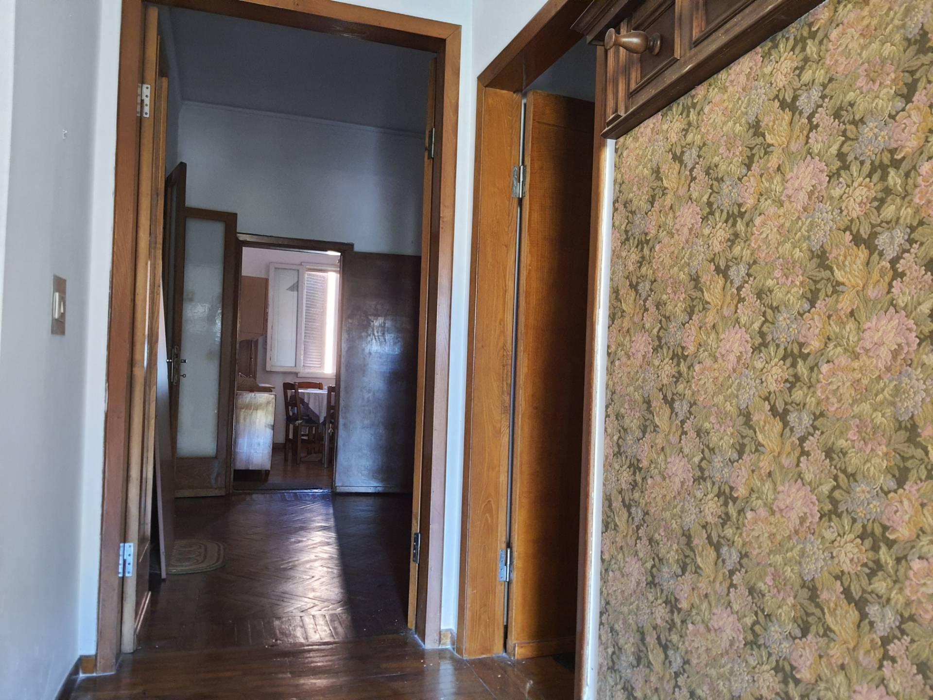 Casa singola in vendita a Santa Croce sull'Arno