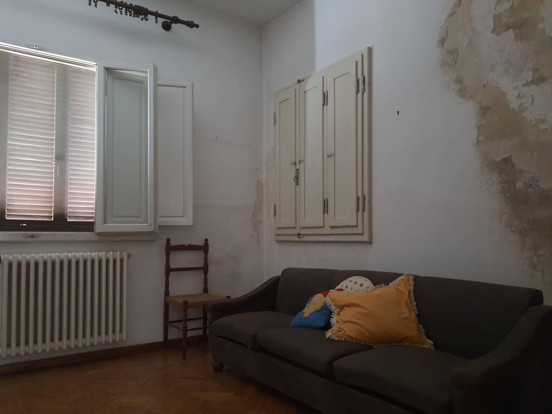 Casa singola in vendita - Staffoli, Santa Croce sull'Arno