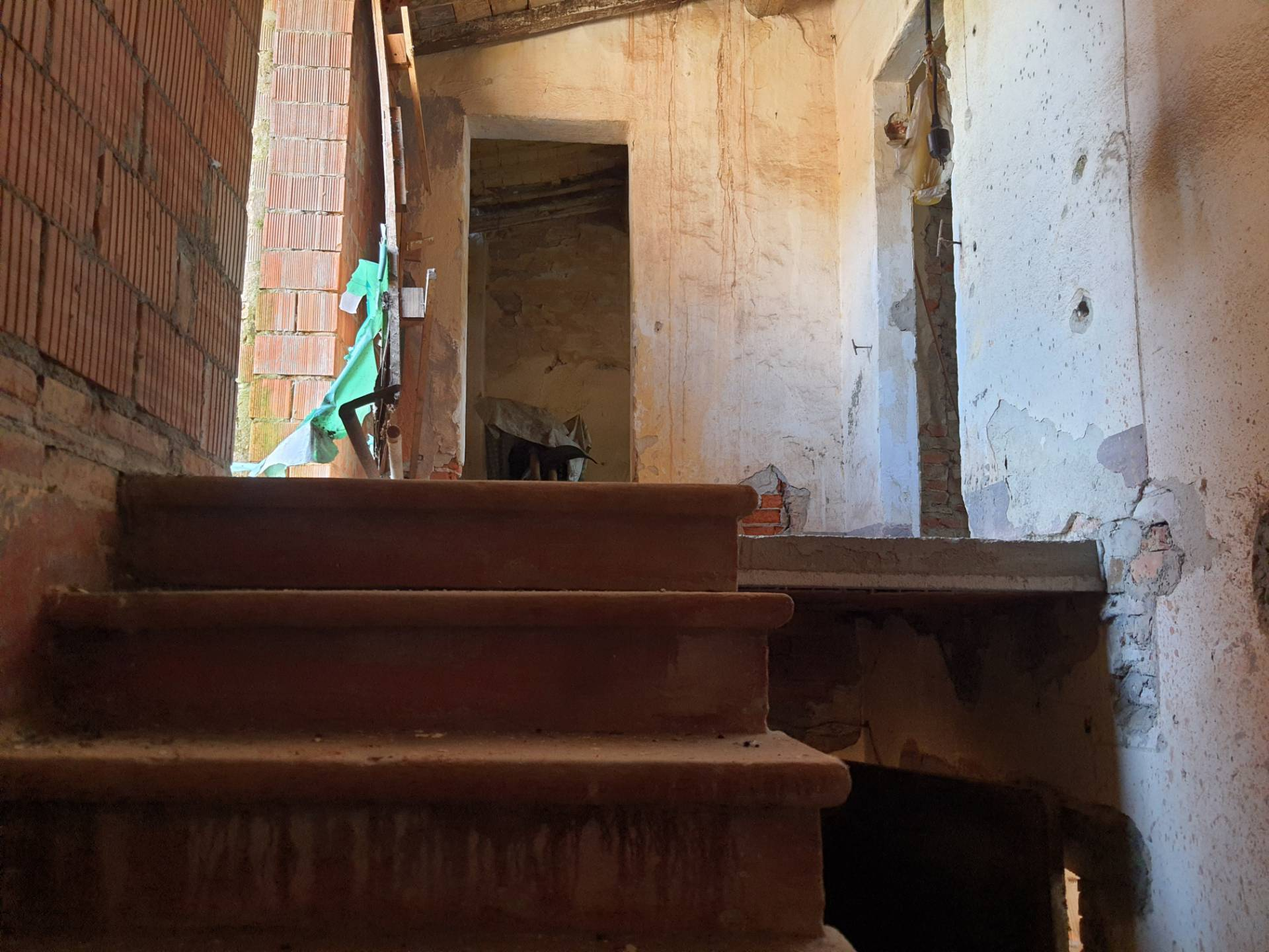 Rustico in vendita - Villa Campanile, Castelfranco di Sotto
