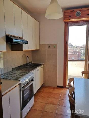 Appartamento in vendita a Pisa, 3 locali, prezzo € 129.000 | CambioCasa.it