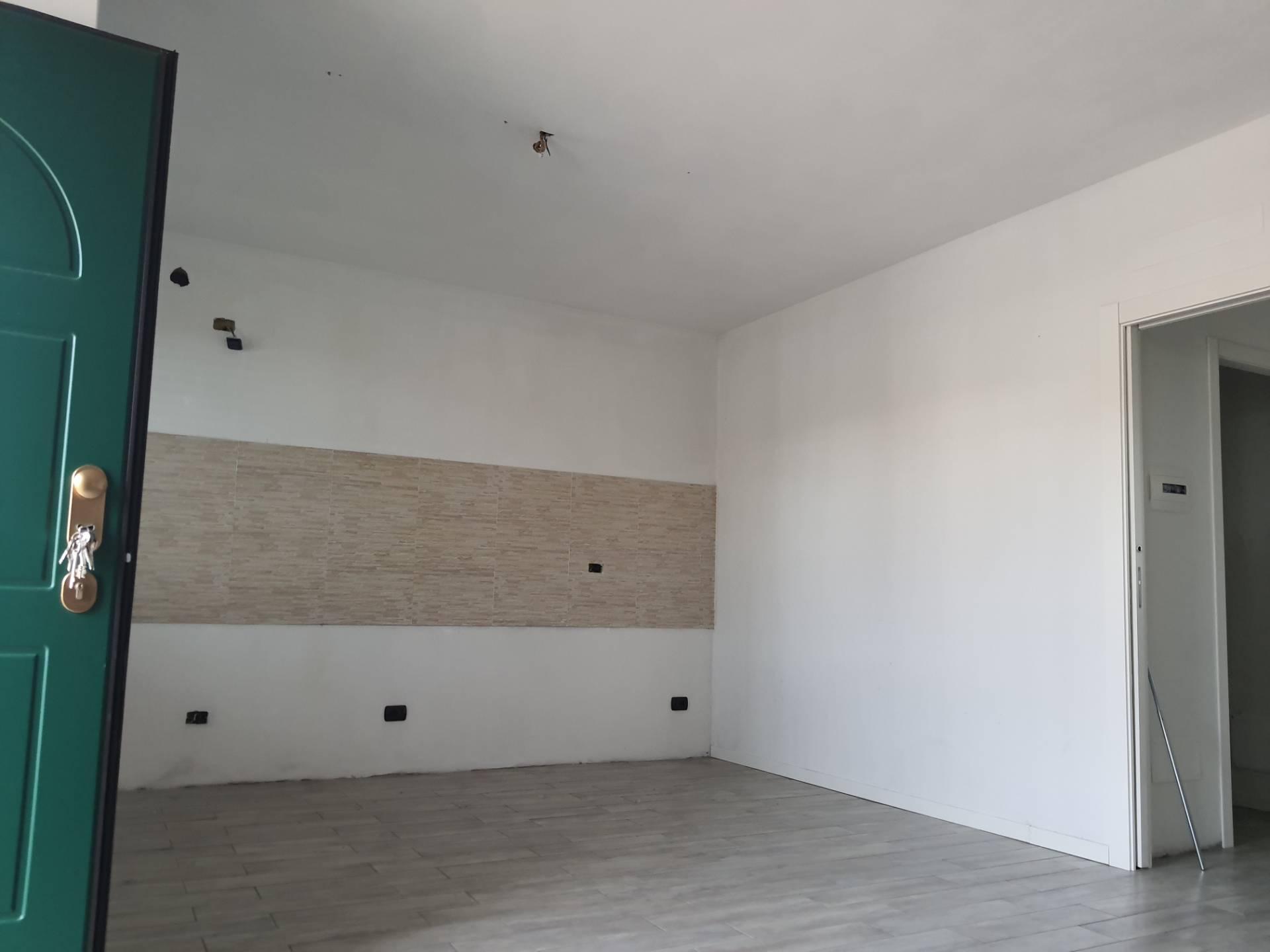 Appartamento in vendita a Santa Croce sull'Arno, 4 locali, prezzo € 230.000 | PortaleAgenzieImmobiliari.it