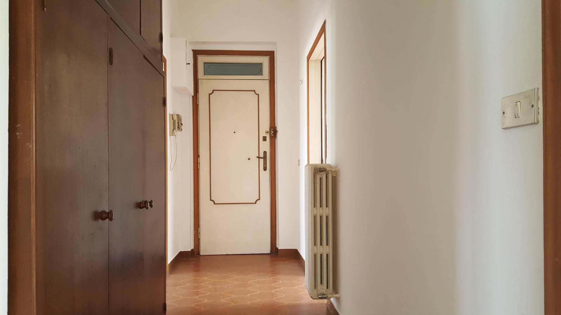 Appartamento in vendita a Castelfranco di Sotto, 4 locali, prezzo € 59.000 | PortaleAgenzieImmobiliari.it