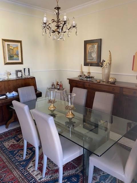 Appartamento in vendita a Livorno, 4 locali, zona Località: 20Settembre, prezzo € 159.000 | PortaleAgenzieImmobiliari.it