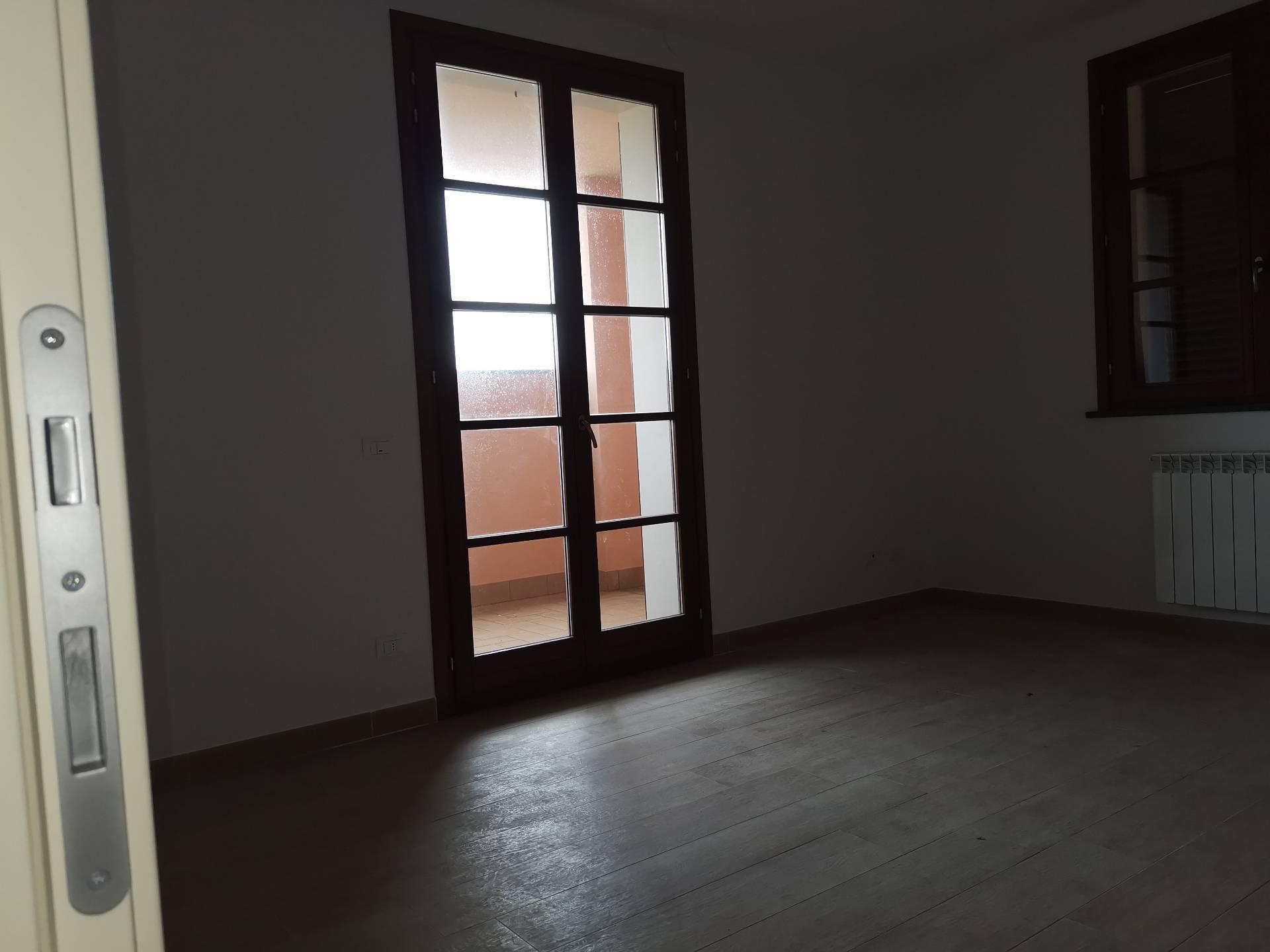 Appartamento in vendita a Bientina, 3 locali, zona Località: Bientina, prezzo € 165.000 | PortaleAgenzieImmobiliari.it