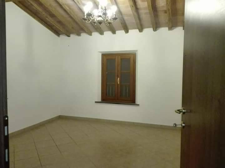 Appartamento in affitto a Pontasserchio, San Giuliano Terme