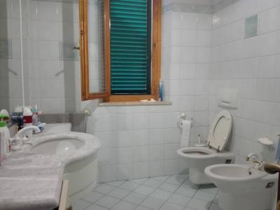 Villa singola a Vicopisano (2/5)
