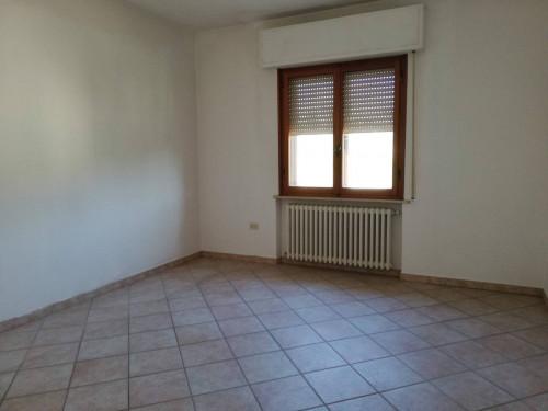 Casa singola a Montopoli in Val d'Arno (5/5)