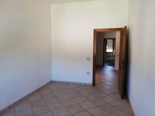 Casa singola a Montopoli in Val d'Arno (2/5)