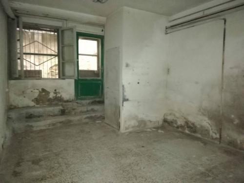 Locale comm.le/Fondo a Castelfranco di Sotto (3/5)