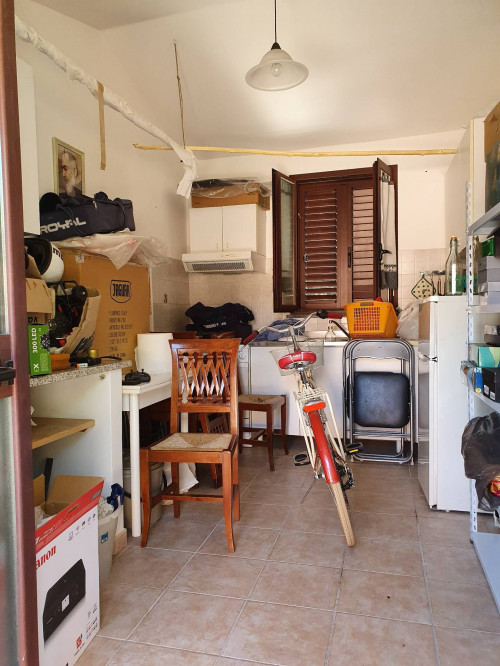 Appartamento a Porcari (5/5)
